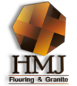 Houston Flooring and Granite Contractor
